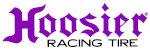 hoosier logo