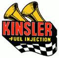 Kinsler Injection